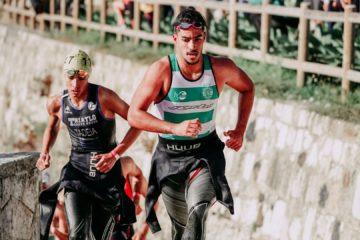 kalendarz triathlonowy 2021
