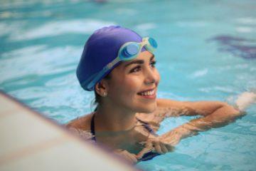 Nauka pływania - jak nauczyć się pływać?